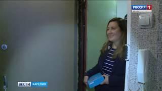 """Цифровое ТВ пришло в """"Мама-Дом"""""""