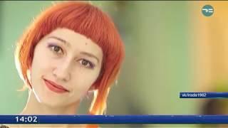 Убийство бизнес-леди: расследование завершено