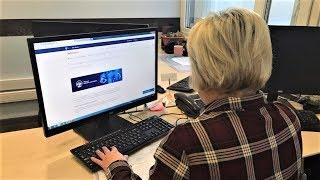 Югорчане могут принять участие в первой в России интернет-переписи