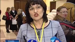 В Ростовской области провели более 150 операций по установке имплантов слабослышащим детям