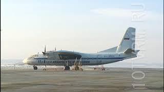 В Саранске объявлен конкурс по выбору компании, которая обеспечит перевозку людей до аэропорта