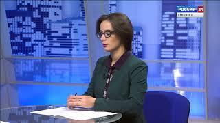 29.04.2018_ Здоровый интерес_ туберкулез