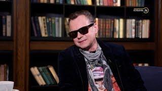 Вокалист группы «На-На» Владимир Левкин: всегда нужно читать контракт
