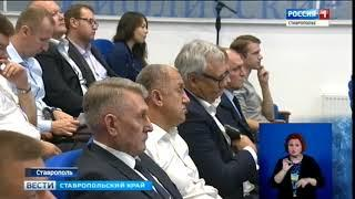 Смена эпох на Ставрополье: аналоговое ТВ исчезнет, цифровое останется