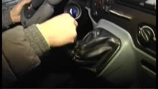 Челябинского водителя, закрывшего школьницу в маршрутке, уволили
