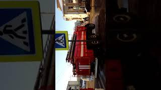 эвакуация в ивановской мэрии
