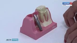 Быстро и красиво: Как зубам возвращают молодость