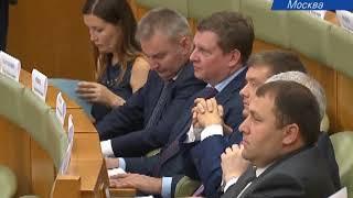 Виталий Мутко определил вектор развития Крыма и Севастополя