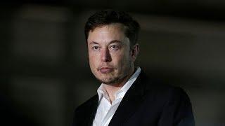 Миллиардер под присмотром: чего стоила Илону Маску неудачная шутка об акциях Tesla в твиттере