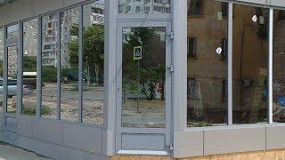 Почему в Волгограде с владельцами торговых павильонов расторгают договоры?