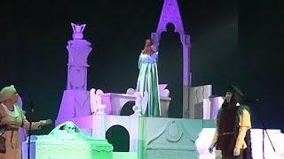 Армавирский театр представит свою версию «Декамерона»