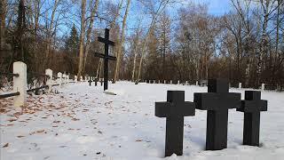 Цена вопроса - 20.02.18 О том, как в Уфе решается проблема захоронений