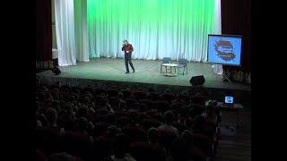 Фестиваль-конкурс «Красная гвоздика» стартовал в Марий Эл