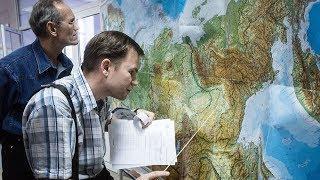 Дальнего Востока много не бывает: как изменится жизнь сибиряков, которых «переселили» в ДФО?