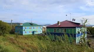 Чиновник-взяточник попался на Камчатке | Новости сегодня | Происшествия | Масс Медиа