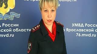 В Ярославле задержали рецидивиста, совершившего разбойное нападение на магазин