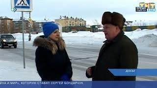 Не стало Александра Медведева