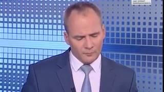 Вести Санкт-Петербург. Выпуск 11:20 от 8.12.2018