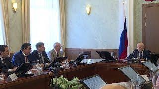 Стала известна дата проведения главных мероприятий к 100-летию Башкортостана