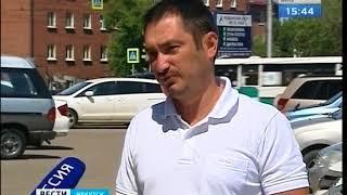 На 5% подорожает коммуналка в Иркутской области с 1 июля