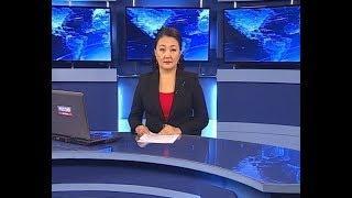 Вести Бурятия. 15-40 Эфир от 06.03.2018