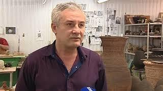 Гаврилов-Ям получил статус территории опережающего социально-экономического развития