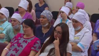 Омичек просят отказаться от абортов