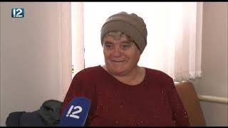 Итоговый выпуск Часа новостей от 2 ноября 2018 года Новости Омск
