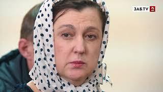 Вынесен приговор по уголовному делу о хищении более 73 млн рублей бюджетных средств.