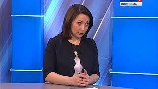Вести - интервью / 26.02.18