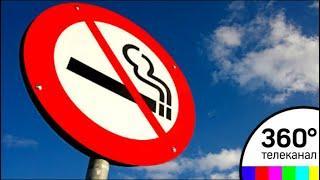 Курилки в аэропортах рассорили Госдуму и Минздрав - СМИ2