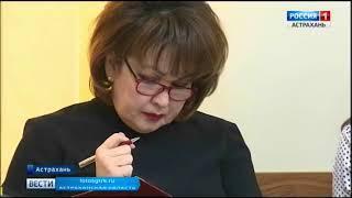 Выборная компания кандидатов на пост Президента Российской Федерации вступает в активную стадию