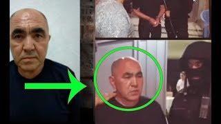 В Узбекистане задержаны рэкетиры мечети