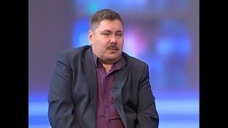 Кандидат исторических наук Олег Матвеев: в Чечне сохраняются традиции казачества