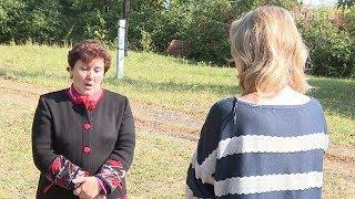 Приговор директору сельской школы
