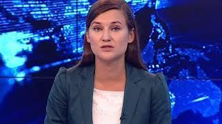 Разыскивается мошенница, похитившая у пенсионерки 120 тысяч рублей