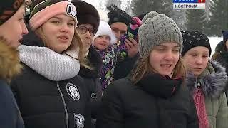 Вести - спорт / 09.02.18