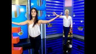 Руководитель сети танцевальных студий: по видео в интернете выучиться танцевать нереально