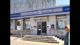 90 почтовых пунктов отремонтируют в Самарской области до конца 2018 года