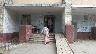 В Волгограде найден подросток, вывезенный более 10 лет назад из Омска