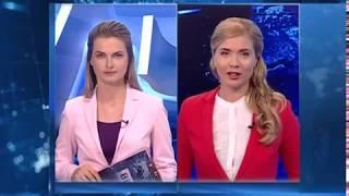 В Ярославле завершилась приемка школ к новому учебному году