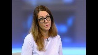 Экономист Людмила Галяева: цена на продукцию не всегда определяется себестоимостью