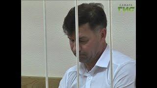 Полковнику никто не верит. Домашний арест или изолятор — что выбрал суд для Дмитрия Сазонова?
