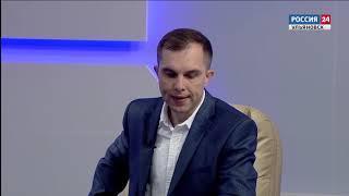 """Тема дня """"Туризм"""" - 31.10.18"""
