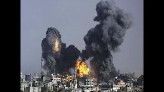 Почему Москва позволяет Израилю бомбить Сирию