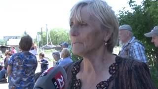 Депутат Гордумы Биробиджана: Соседи должны общаться(РИА Биробиджан)