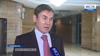 Андрей Тарасенко не будет участвовать в теле- и радиодебатах