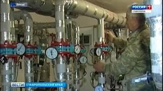 Жители Ставрополя довольны работой коммунальщиков