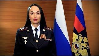 В Москве сотрудники МВД России задержали пятерых мужчин, подозреваемых в вымогательстве