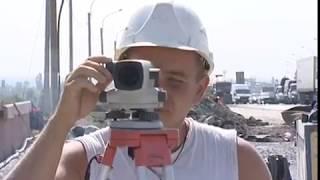 В Ростовской области появится машиностроительный завод